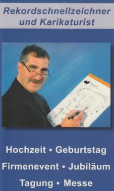 Werner-Flyer