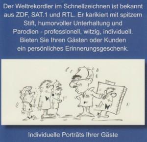 Werner-Flyer2